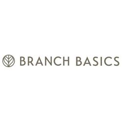 branchbasics