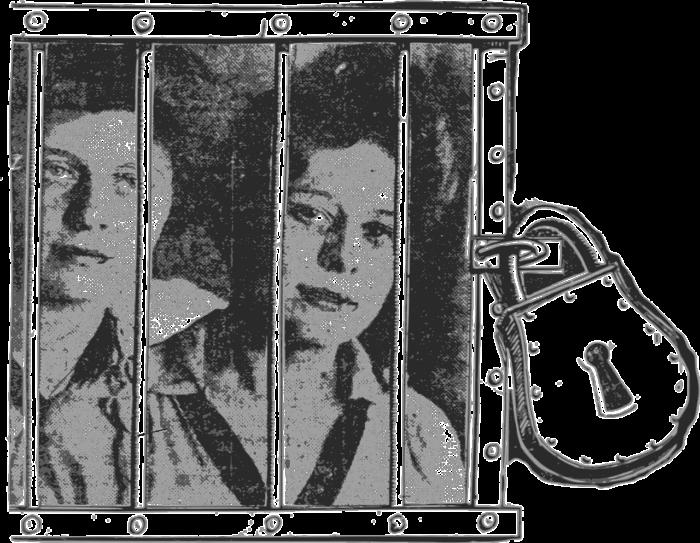 jail-161645_1280